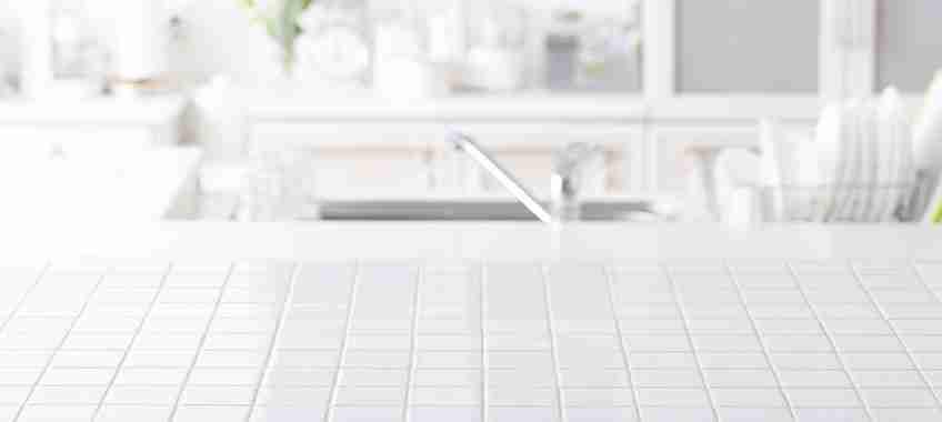 Kitchen Countertop Ideas New England All Surface Restoration